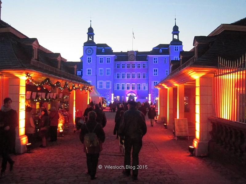 Weihnachtsmarkt Schwetzingen.Weihnachtsmärkte 03 12 2015 Wiesloch Blog News
