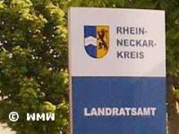 SYM-Landratsamt_RNK_.jpg